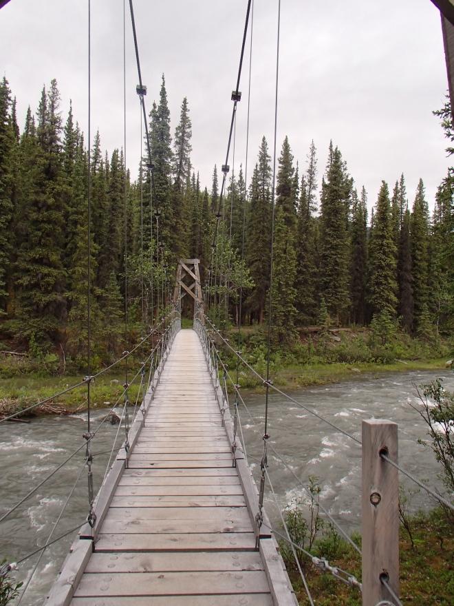 Roteiro de 4 dias no Alasca
