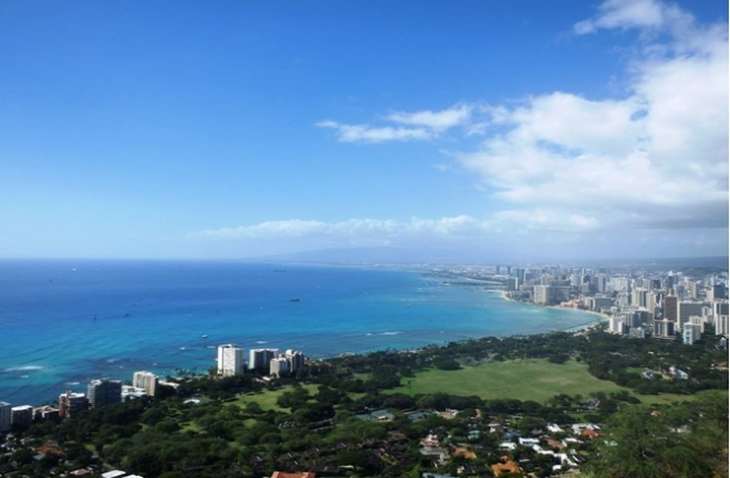 diamond head4