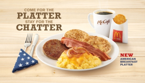 mcdonalds-sg-american-breakfast-platter