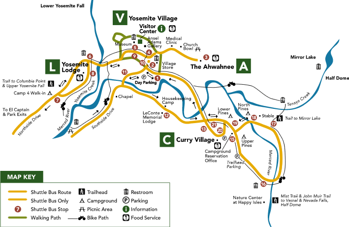 yosemite_valley_overview_map