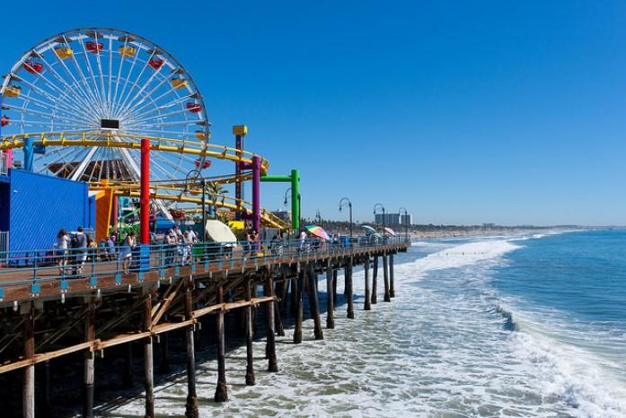 Top 20 coisas para fazer na California - Uma Turista Nas Nuvens