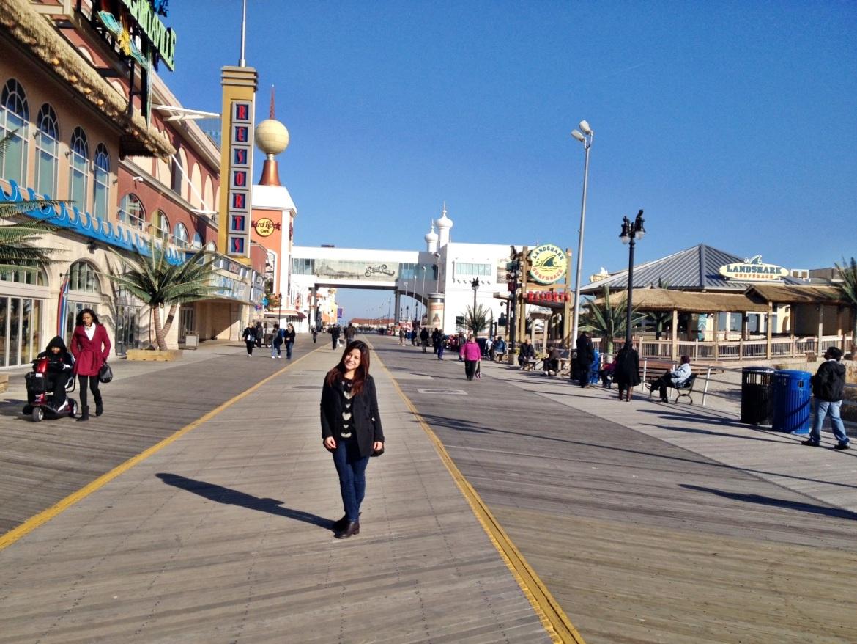boardwalk-atlantic-city