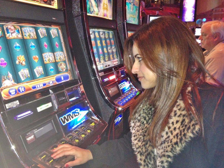 casino-atlantic-city
