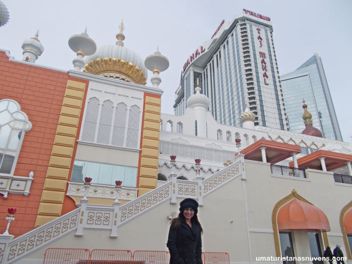 hotel-taj-mahal-em-atlantic-city