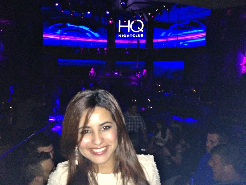 hq-nightclub