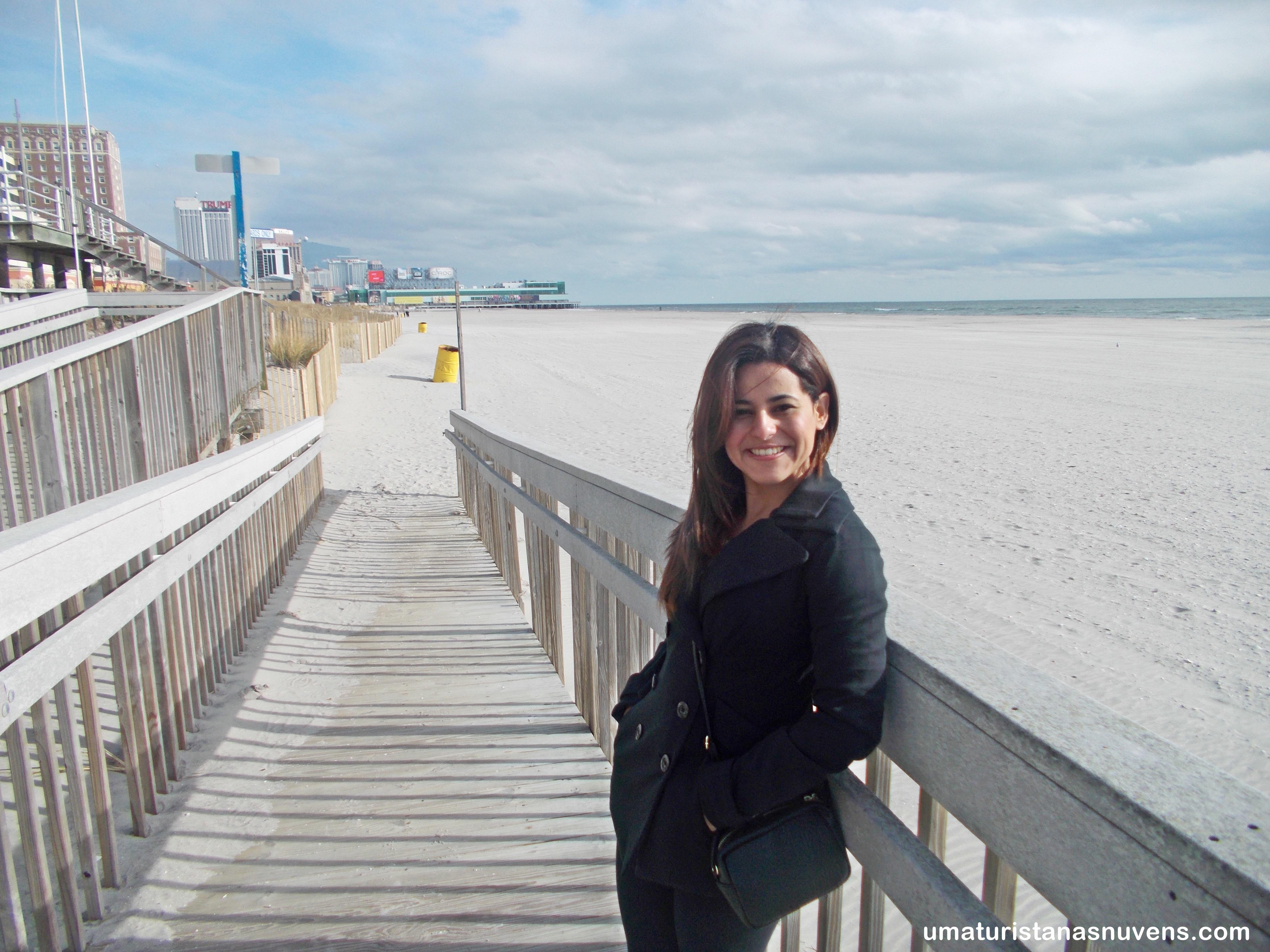 na-praia-de-atlantic-city
