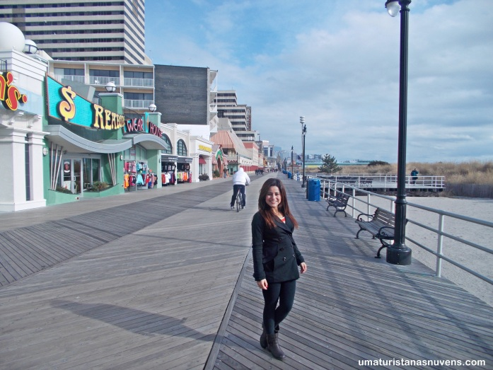 no-boardwalk-de-atlantic-city