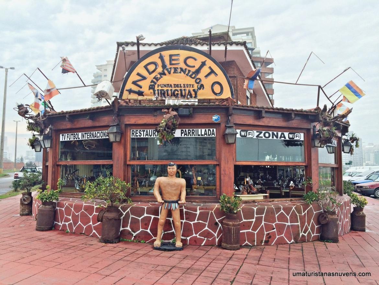 city-tour-em-punta-del-este-no-uruguai