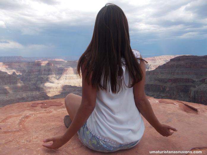 grand-canyon-arizona-estados-unidos