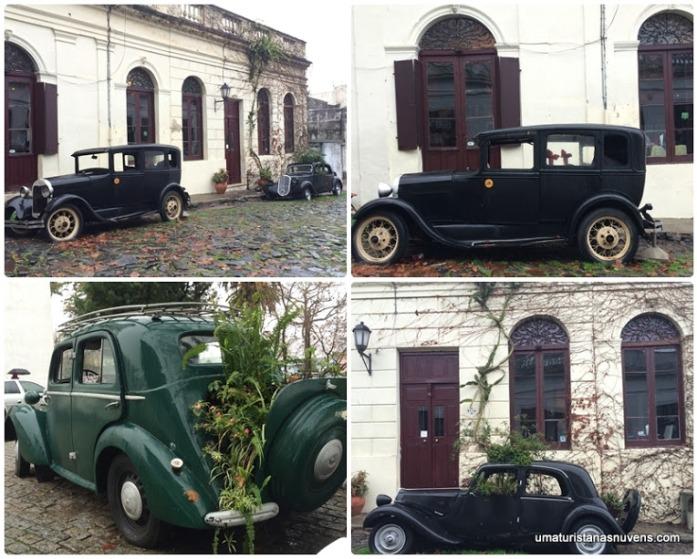 carros-antigos-em-colonia-del-sacramento