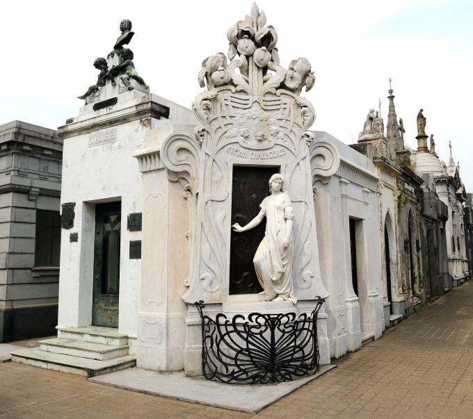 cemiterio-da-recoleta-em-buenos-aires