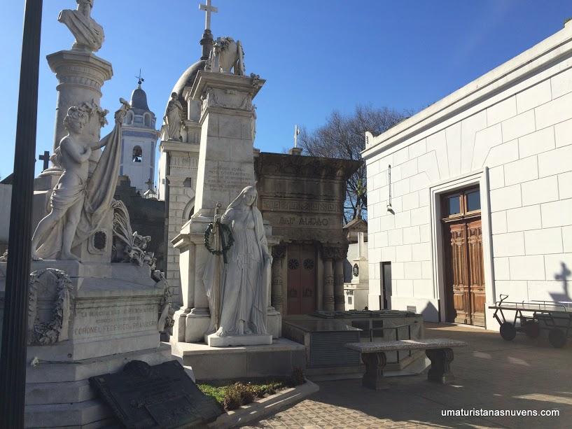 cemiterio-da-recoleta10