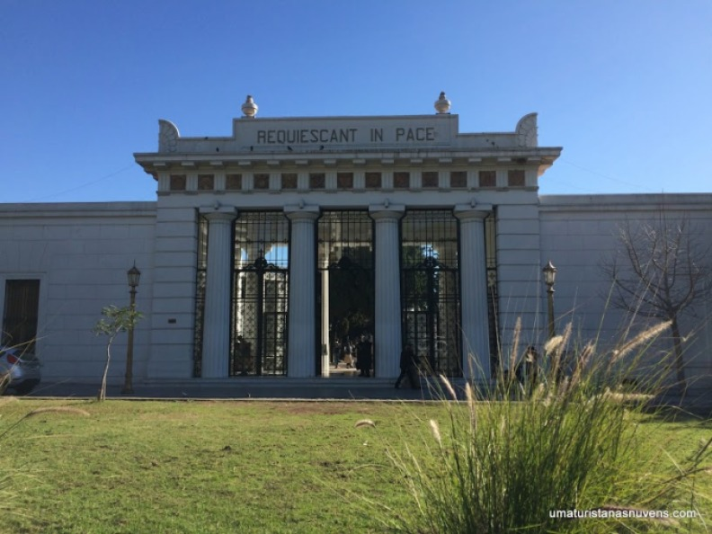 cemiterio-da-recoleta2