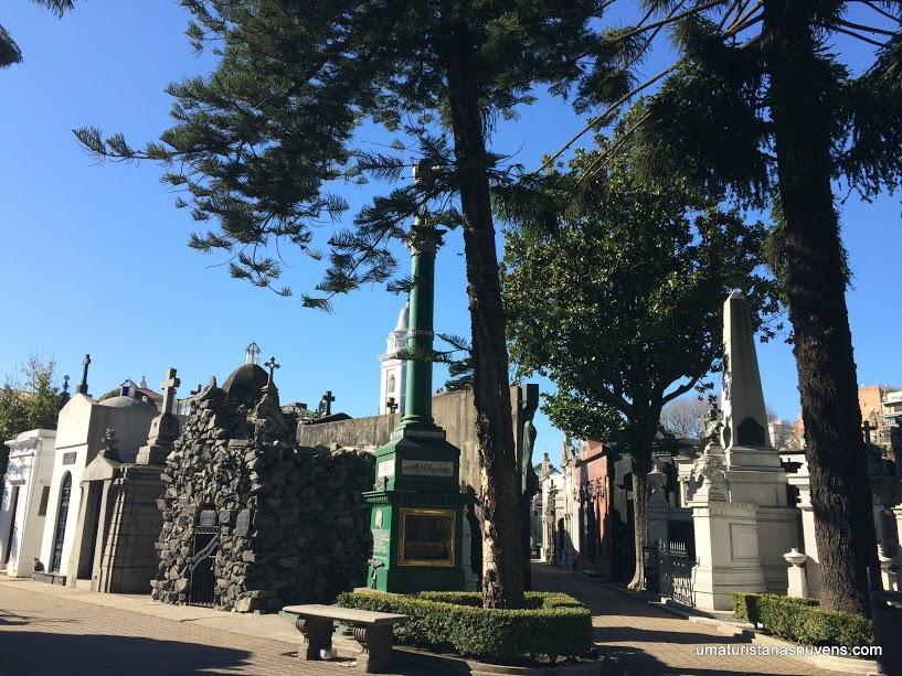 cemiterio-da-recoleta6