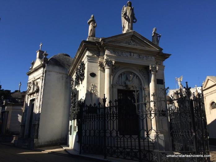 cemiterio-da-recoleta9