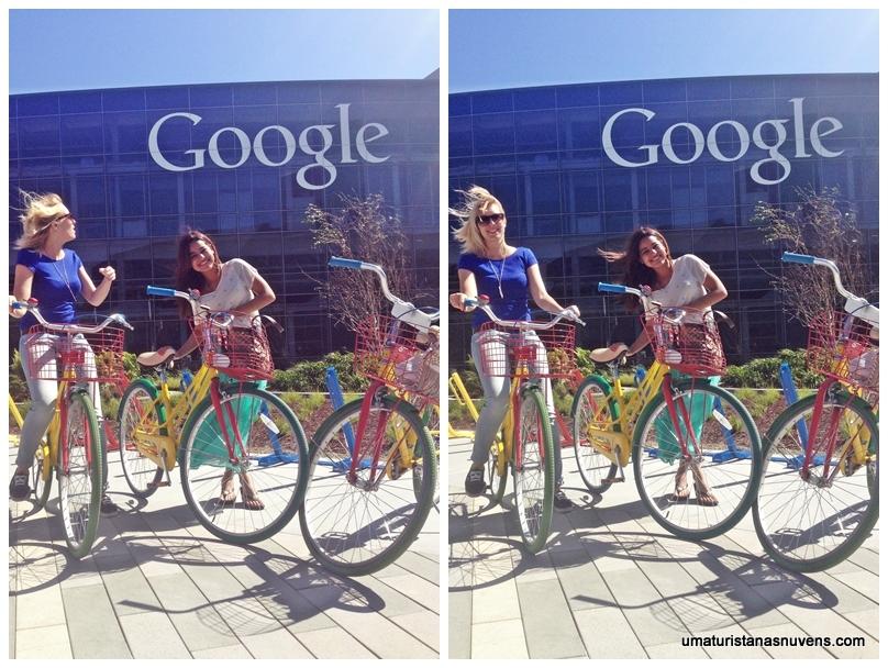 google-bikes-no-googleplex