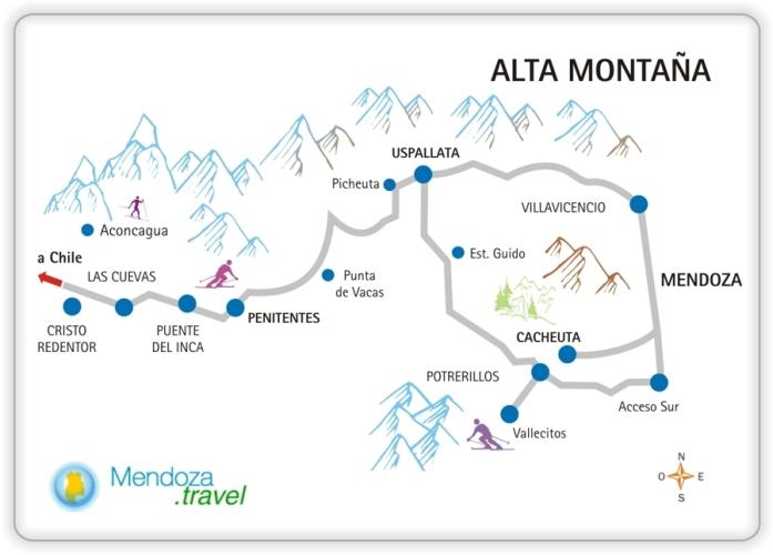 mapa-alta-montanha