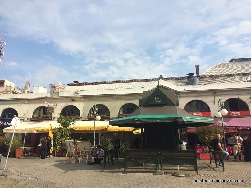 mercado-do-porto-em-montevideu