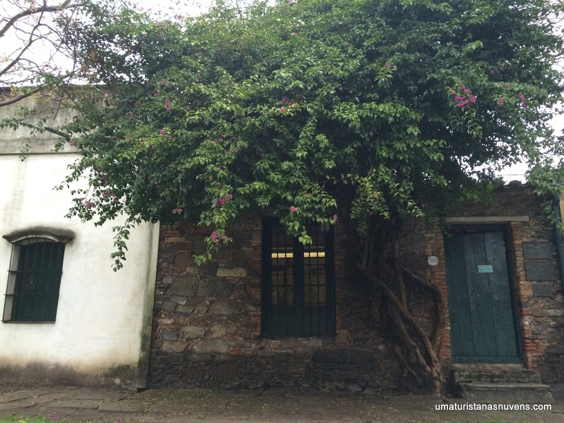 museu-portugues-em-colonia-del-sacramento