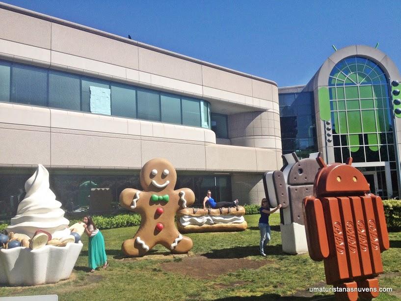 predio-do-android-na-sede-do-google-no-vale-do-silicio