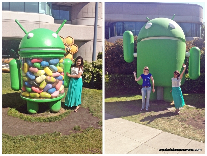 predio-do-android-na-sede-do-google