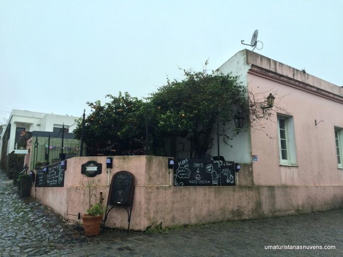 restaurante-em-colonia-del-sacramento