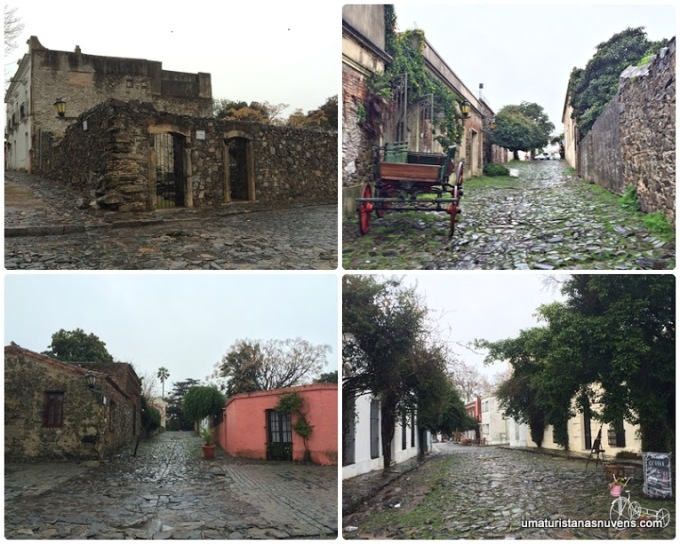 ruas-em-colonia-del-sacramento