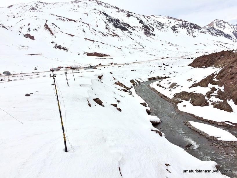 tour-alta-montanha-cordilheira-dos-andes
