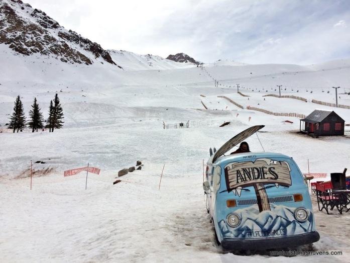 tour-alta-montanha-estacao-de-esqui-los-penitentes