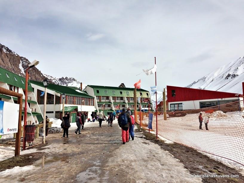tour-alta-montanha-estacao-de-esqui-los-penitentes1