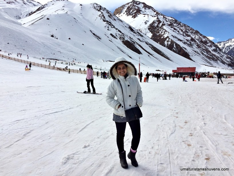 tour-alta-montanha-estacao-de-esqui-los-penitentes3