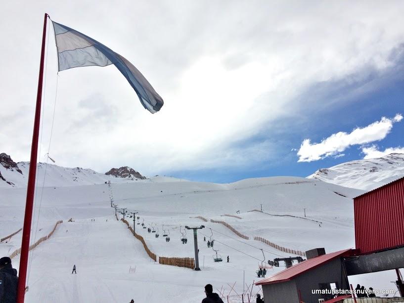 tour-alta-montanha-estacao-de-esqui-los-penitentes7