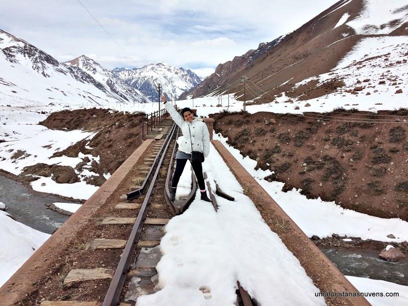 tour-alta-montanha-linha-de-trem-desativada-na-cordilheira-dos-andes