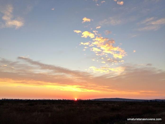 tour-alta-montanha-nascer-do-sol