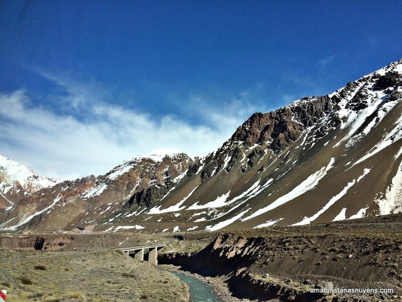 tour-alta-montanha-rio-mendoza